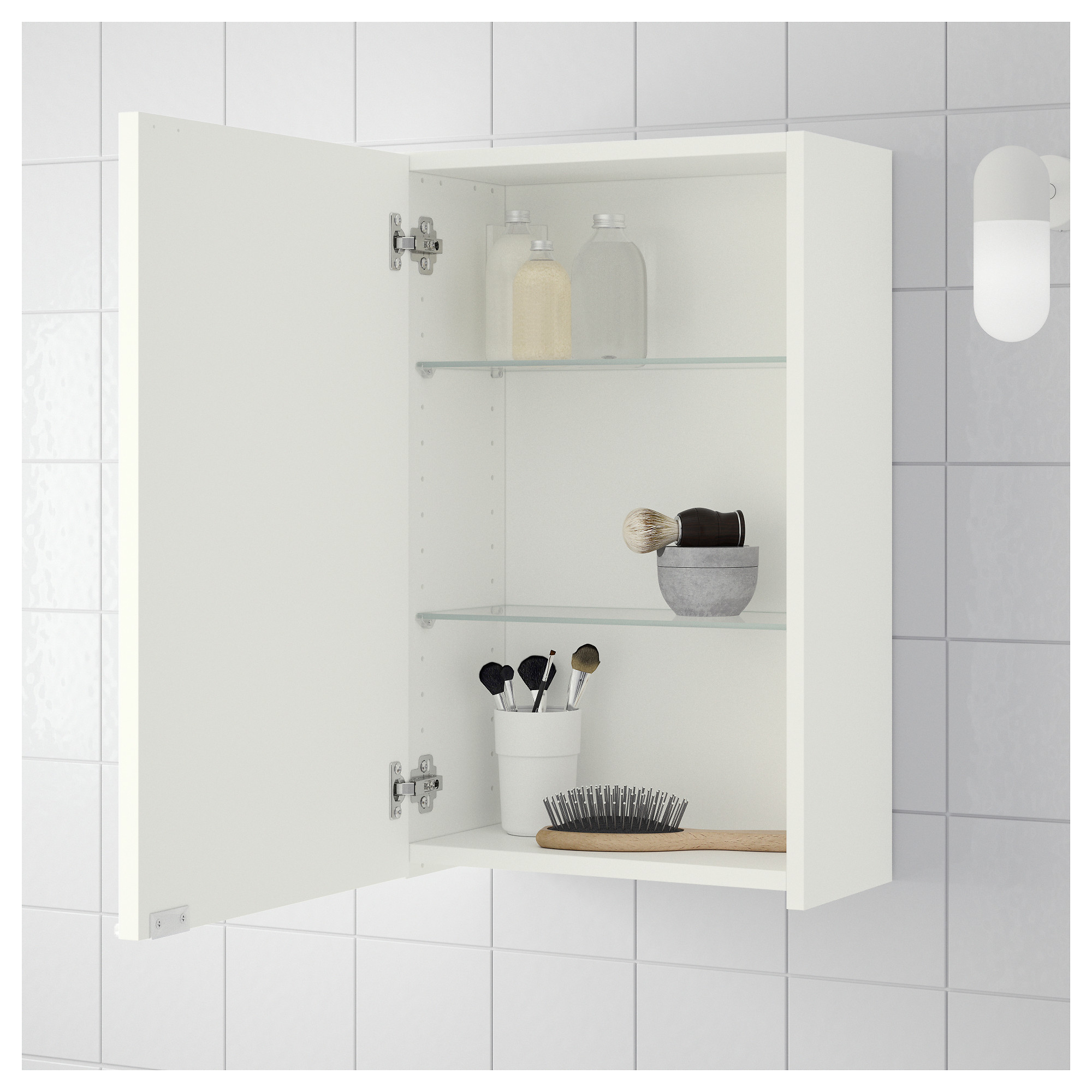Bathroom wall cabinets ikea - Bathroom Wall Cabinets Ikea 14