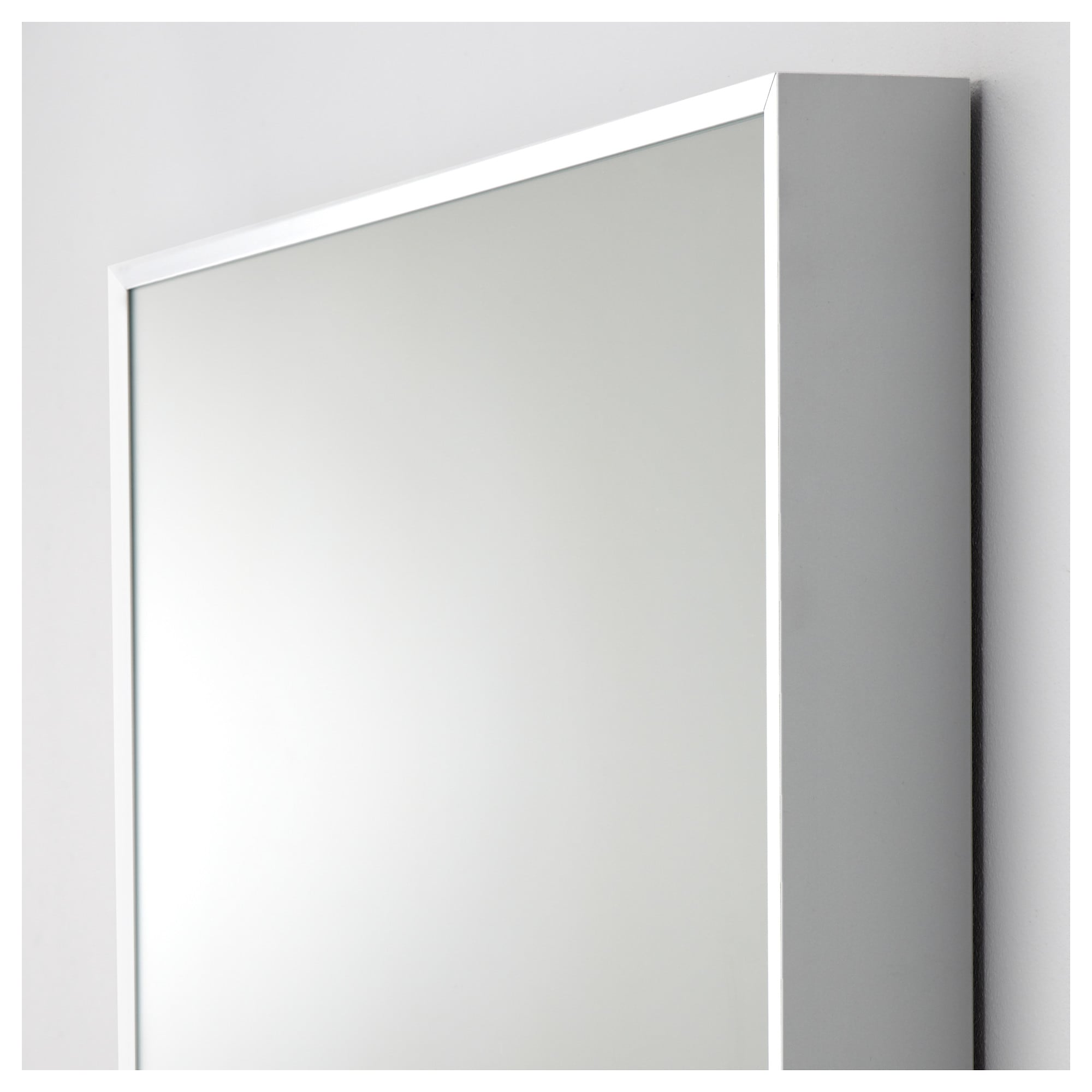floor mirrors com glamorous mirror length ikea perfect ehindtimes full