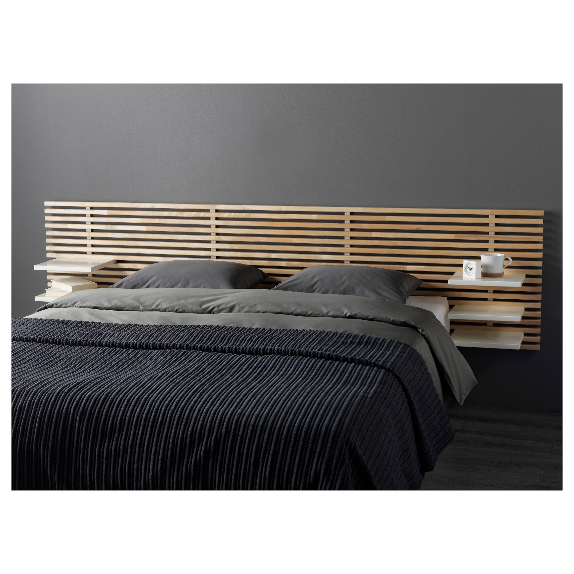 tete de lit en carton de lit orchide chocolat achat vente tte de lit tte de lit ma tte de lit. Black Bedroom Furniture Sets. Home Design Ideas