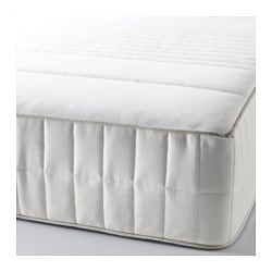 home bedroom foam u0026 latex mattresses