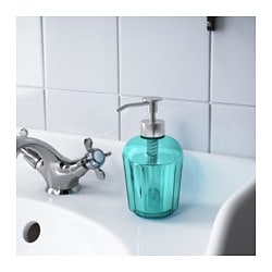 wid web reviews dispenser crate barrel product hei glass bathroom soap and hero silver dispensers