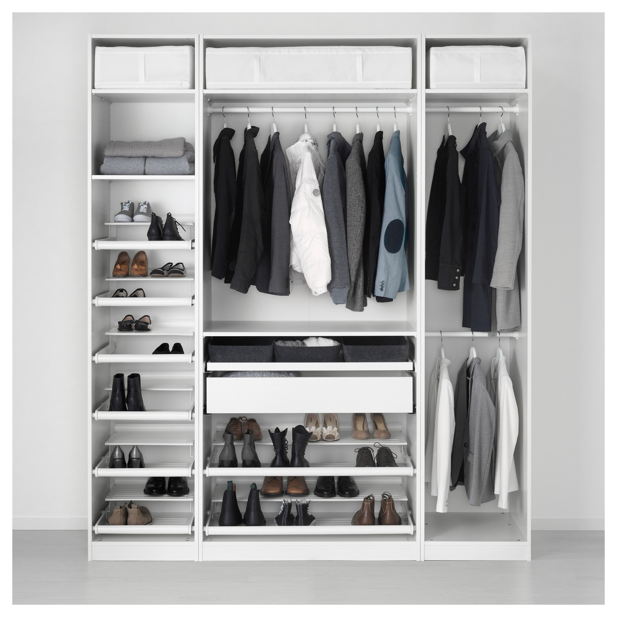 Eck Garderobe Ikea. Cool Large Size Of Wandregal Cm Ikea Fr ...