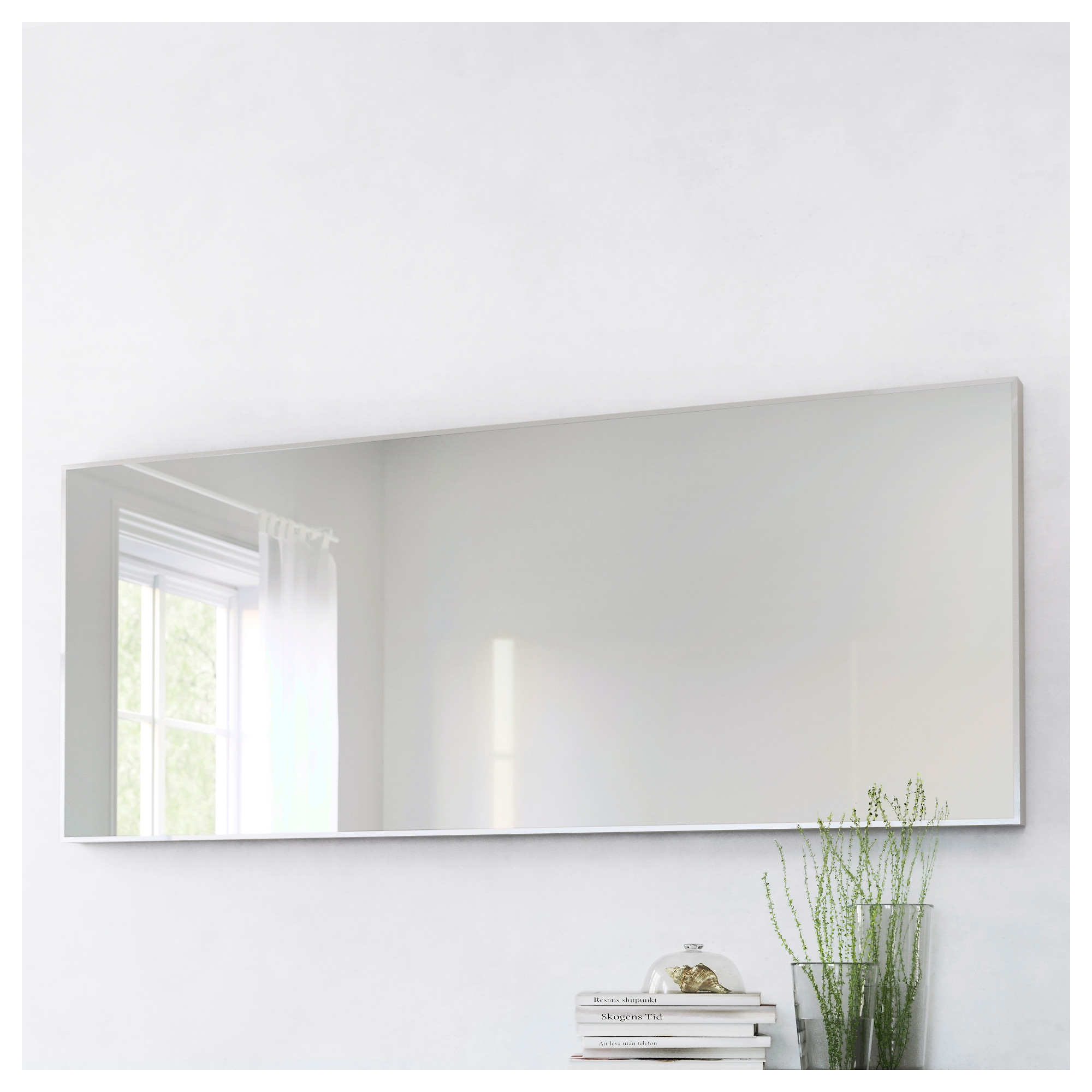 Hovet mirror ikea amipublicfo Images