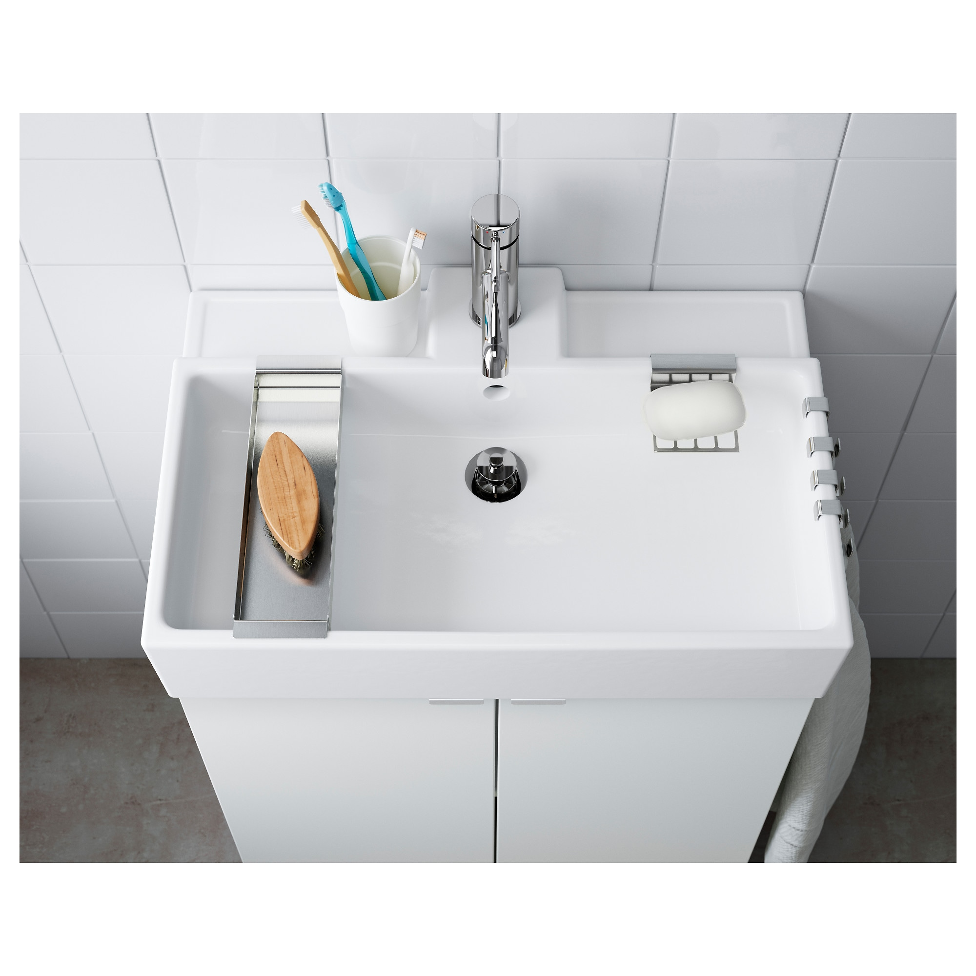 Bathroom sinks with options for everyone - Bathroom Sinks With Options For Everyone 38