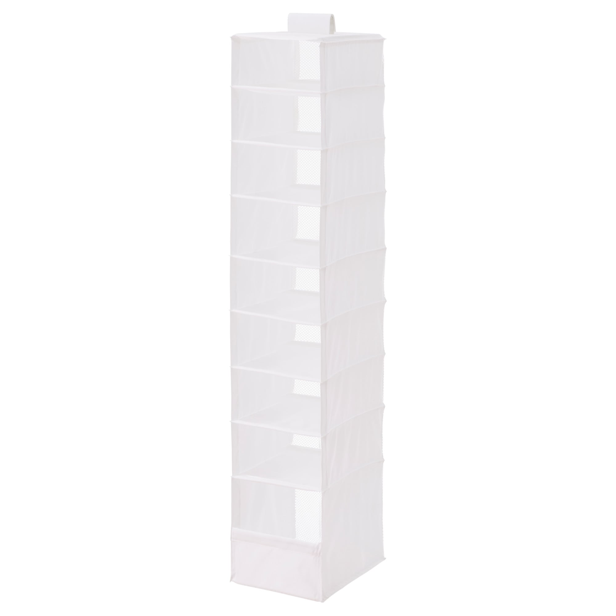 Skubb Organizer With 9 Compartments