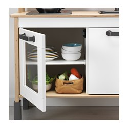 DUKTIG Play Kitchen $99.99