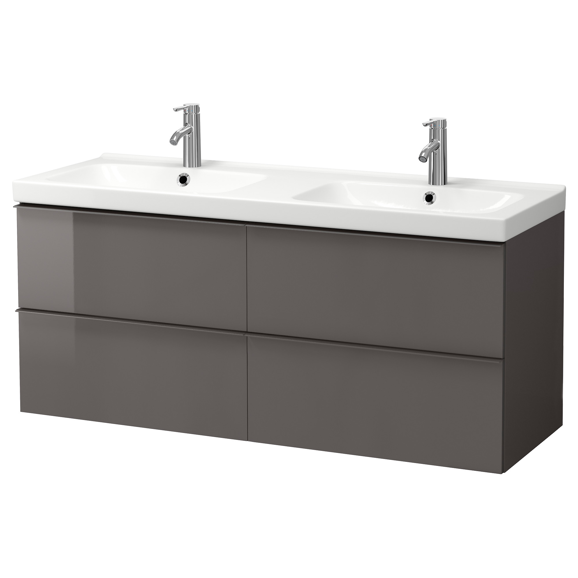 godmorgon odensvik meuble pour lavabo 2 tiroirs of meuble 4 tiroirs ikea. Black Bedroom Furniture Sets. Home Design Ideas