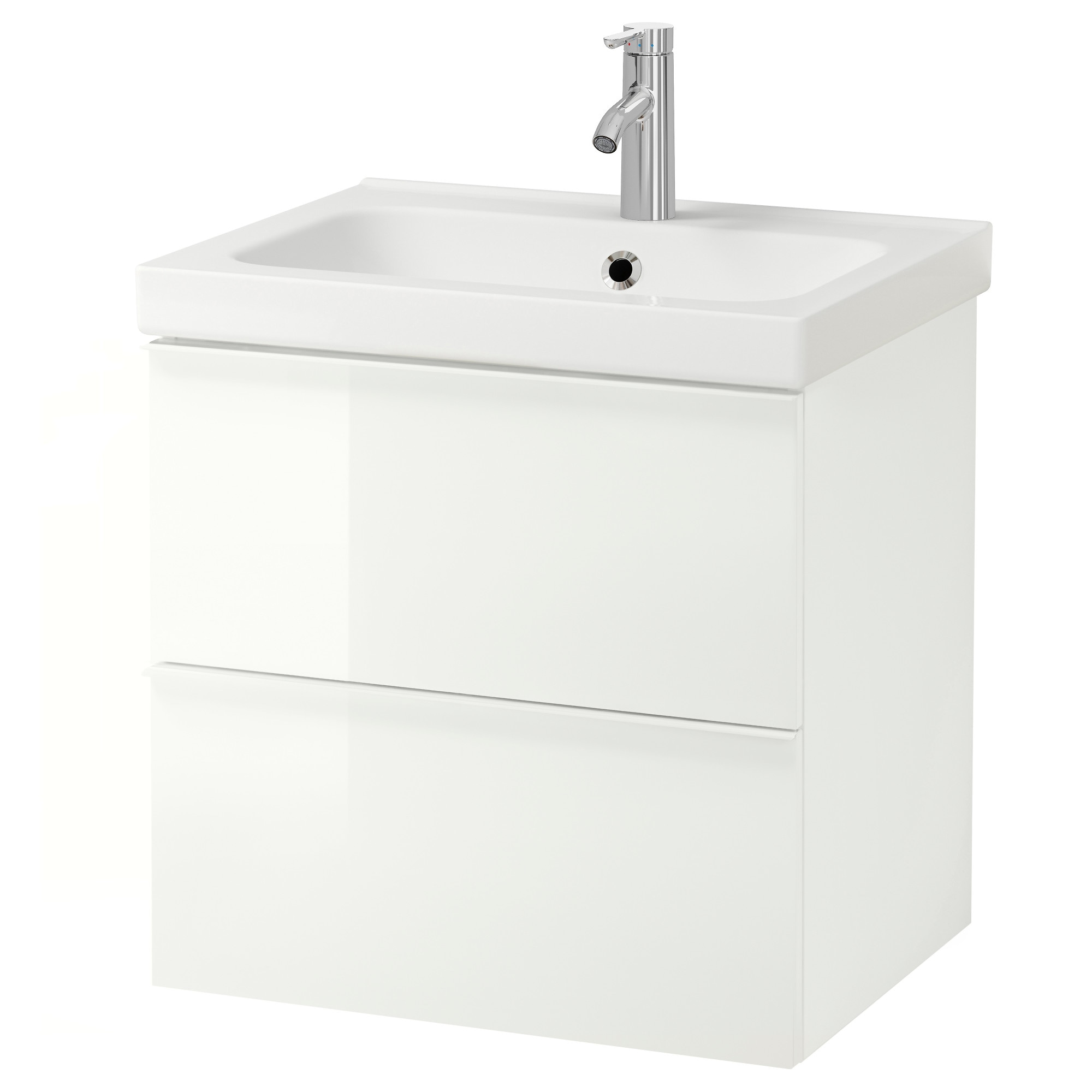 Bathroom Sinks Ikea bathroom vanities & countertops - ikea