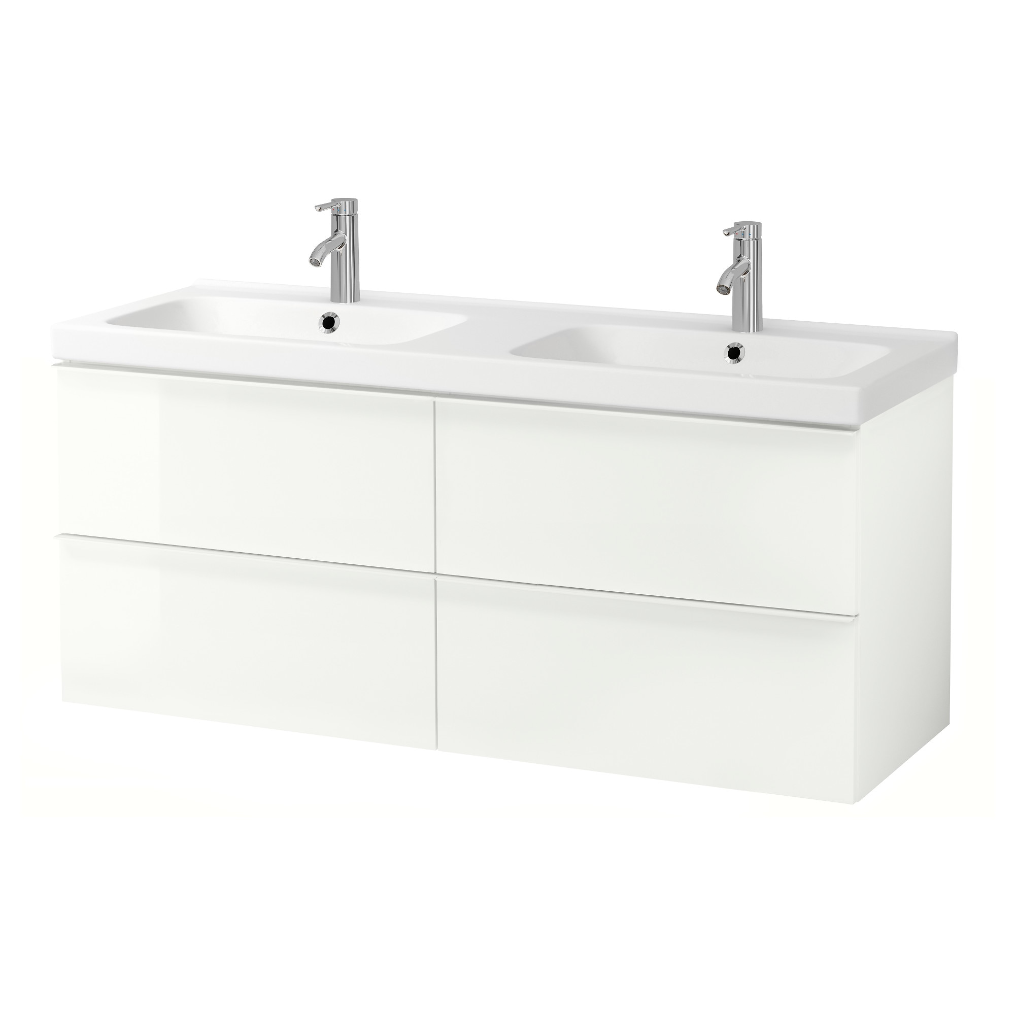Ikea meuble vasque wc 28 images les 25 meilleures id for Meuble wc ikea