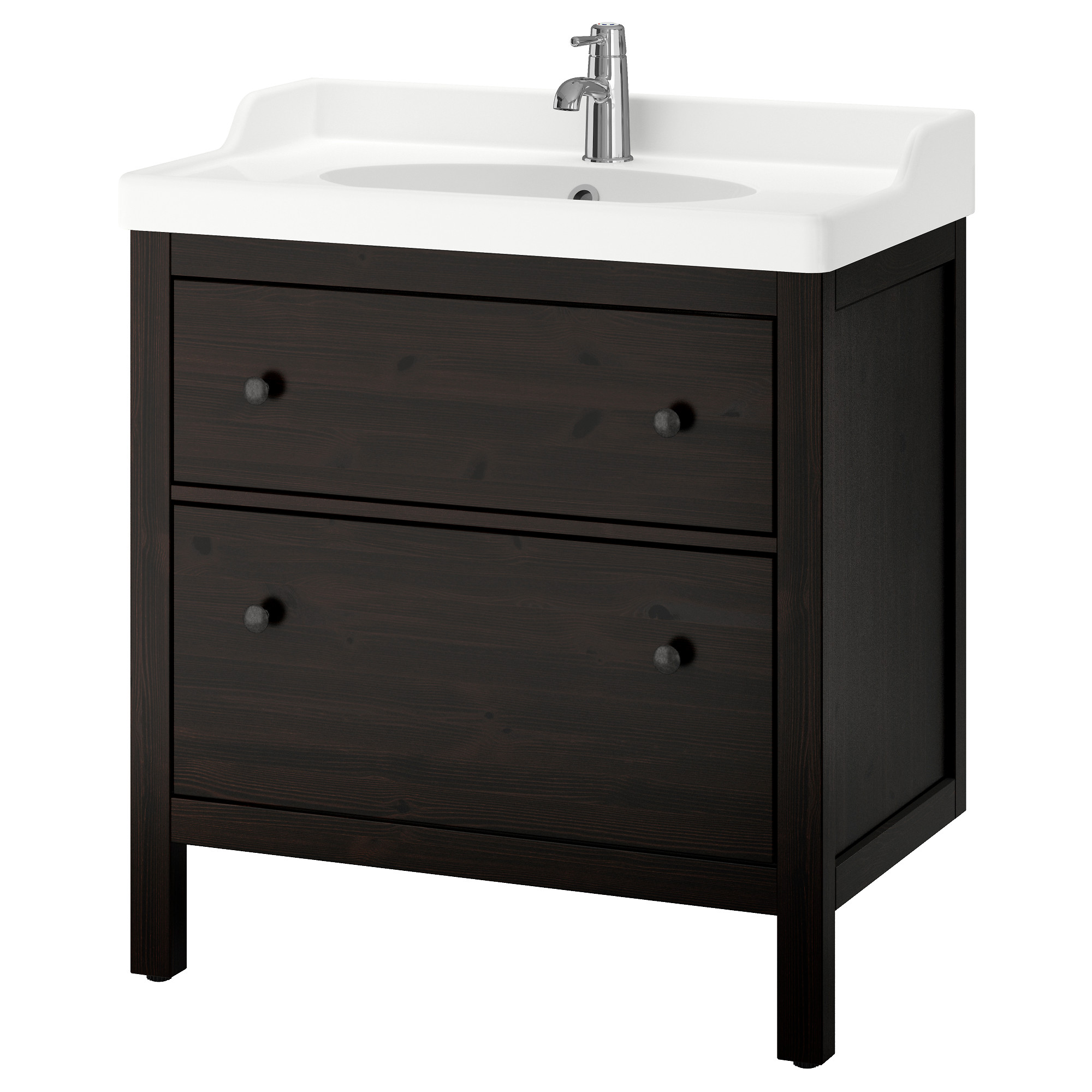 bathroom sink cabinets cheap. bathroom sink cabinets cheap l