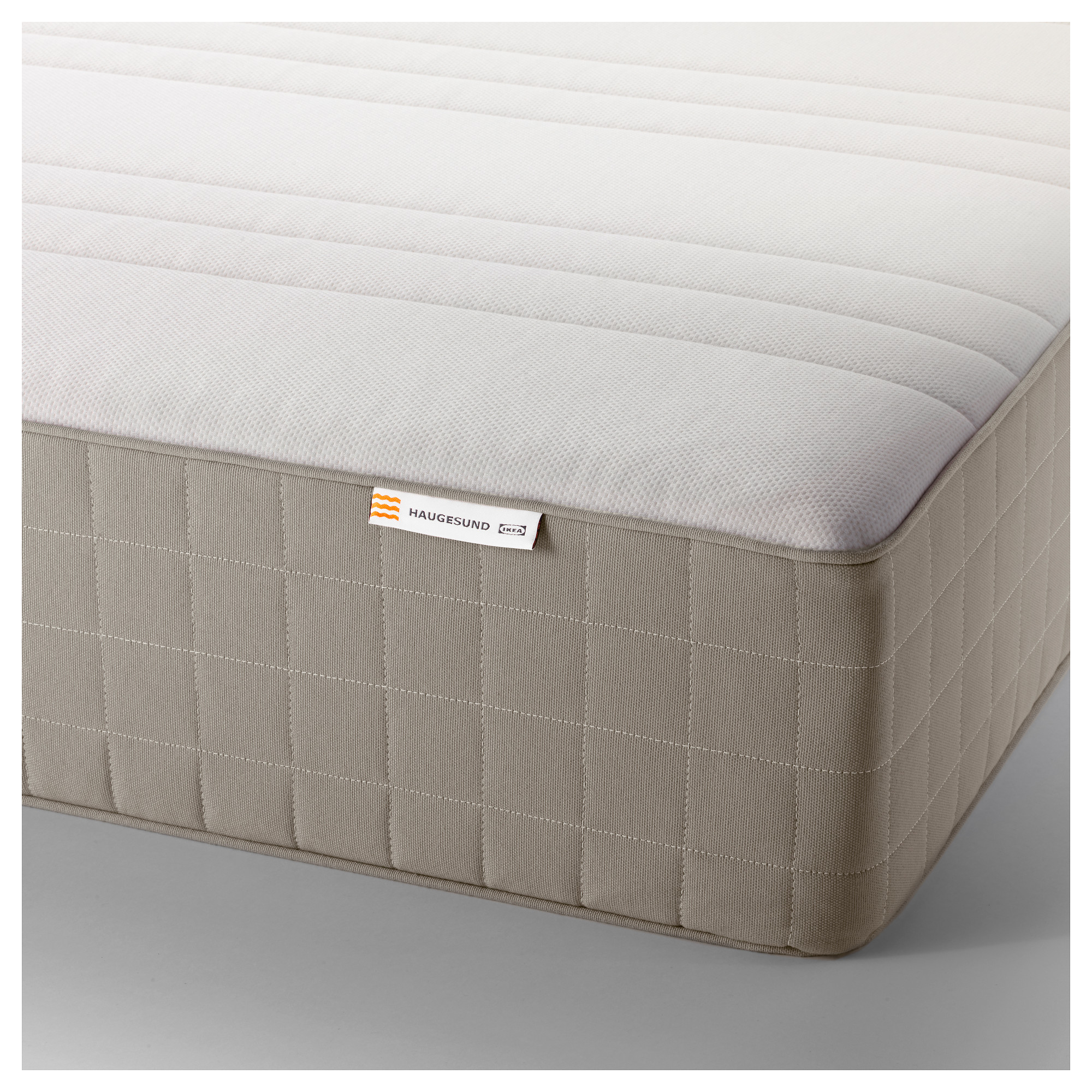 single mattresses en king fillings layer medium comfort soft firm double sprung a hyllestad adds support generous ikea super gb white and pocket of products mattress