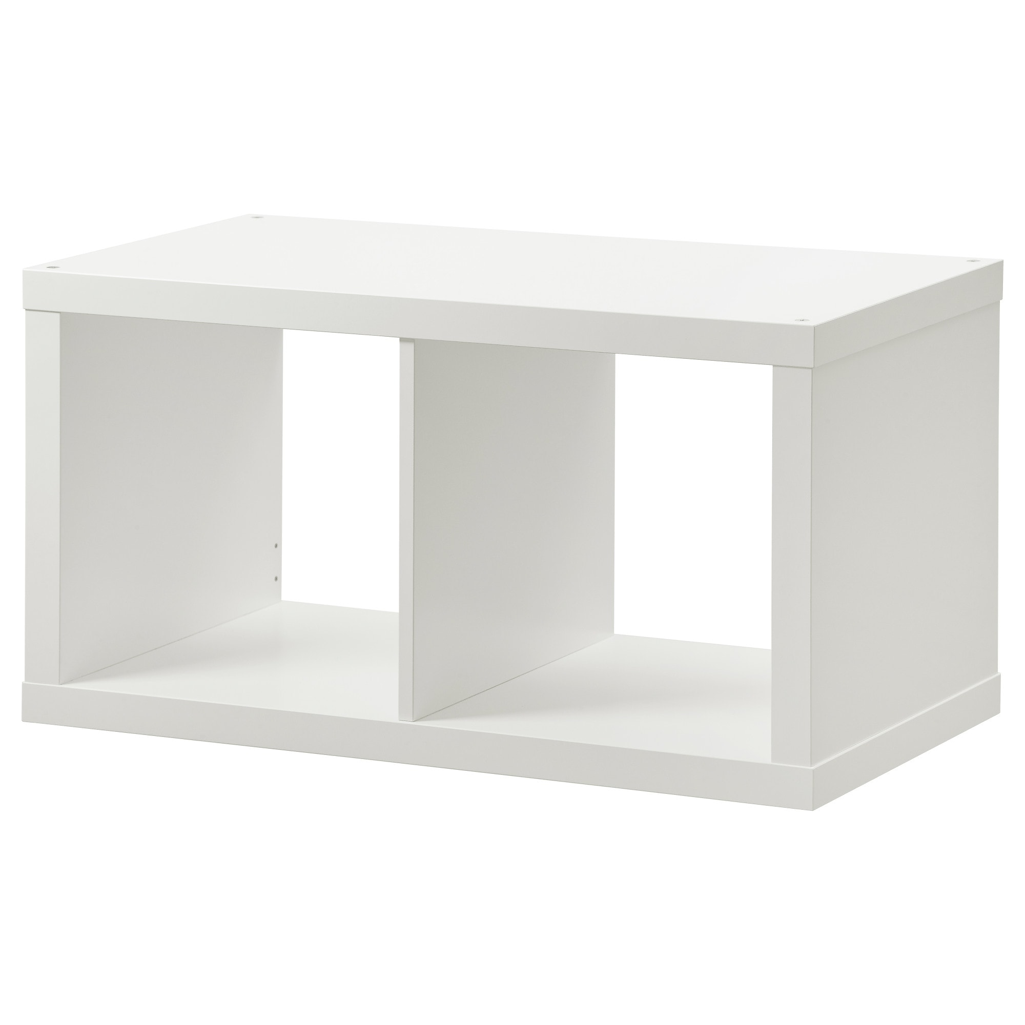 Ikea regal kallax 1x4  KALLAX Regal - Birkenachbildung - IKEA