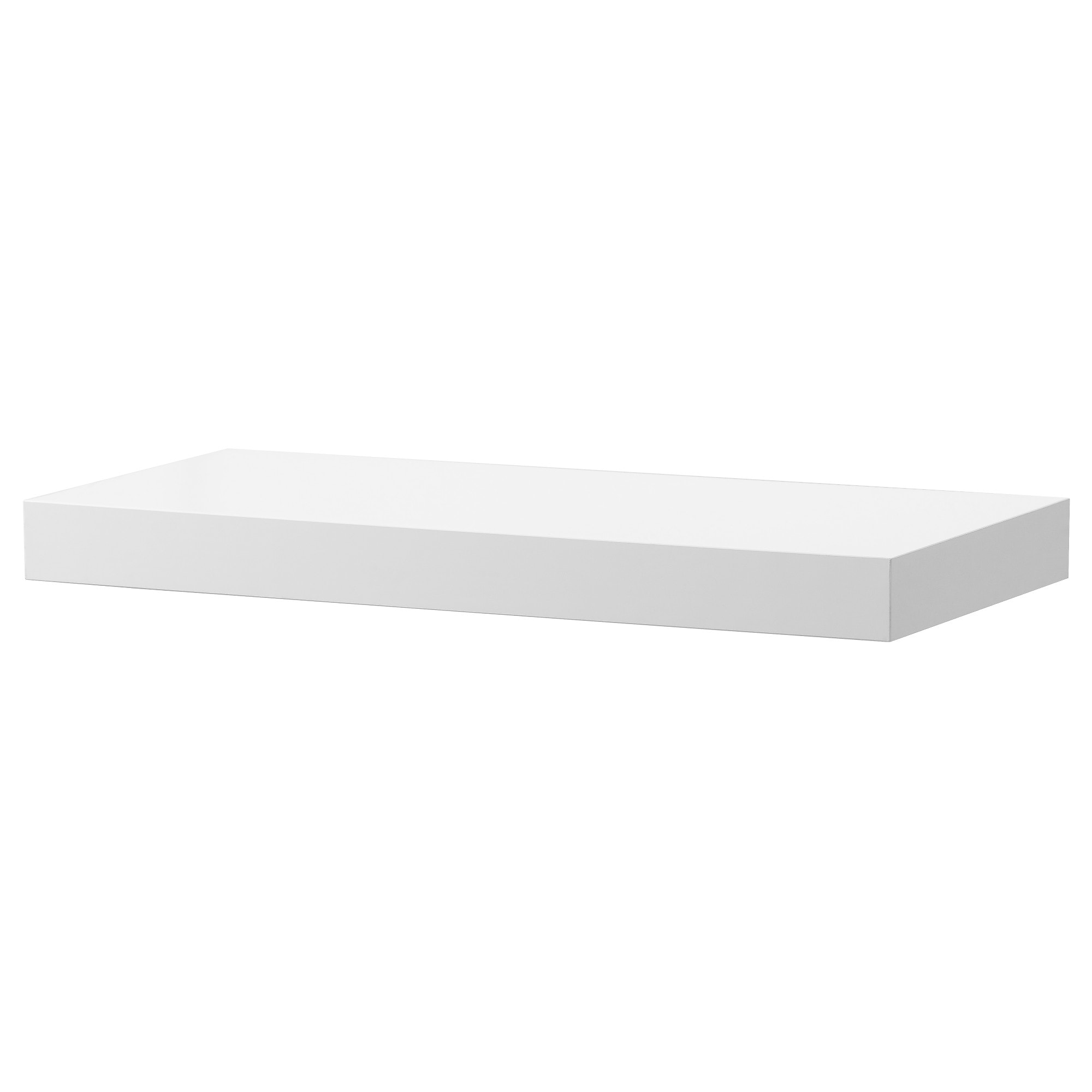Wandrek Keuken Gamma : Floating Shelves IKEA