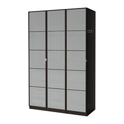 pax kleiderschr nke g nstig online kaufen ikea. Black Bedroom Furniture Sets. Home Design Ideas
