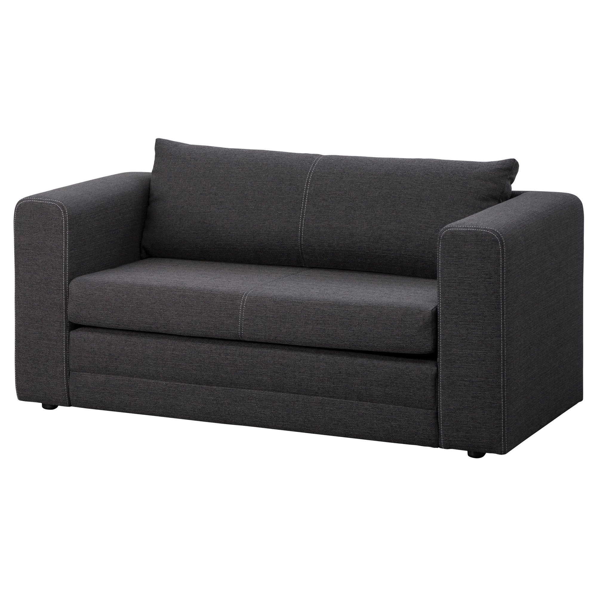 schlafsofa jugendzimmer ikea. Black Bedroom Furniture Sets. Home Design Ideas
