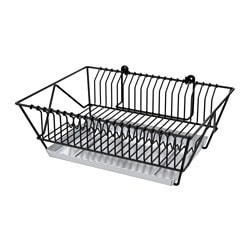 FINTORP Dish drainer $16.99