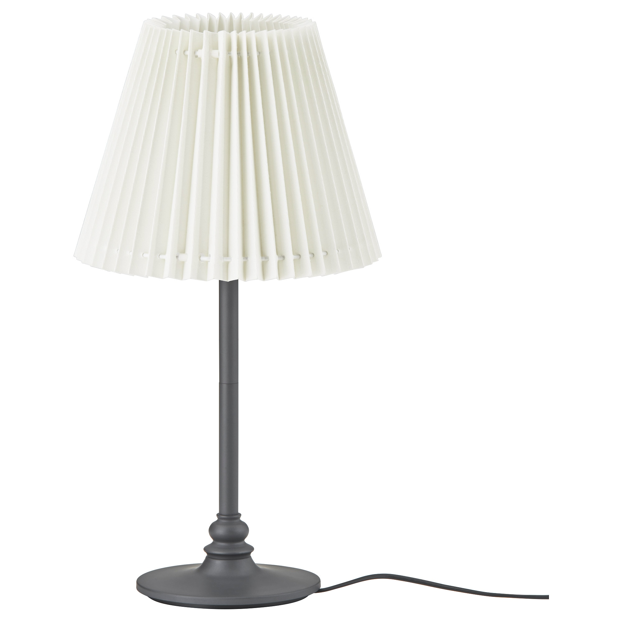 NGLAND Table lamp IKEA
