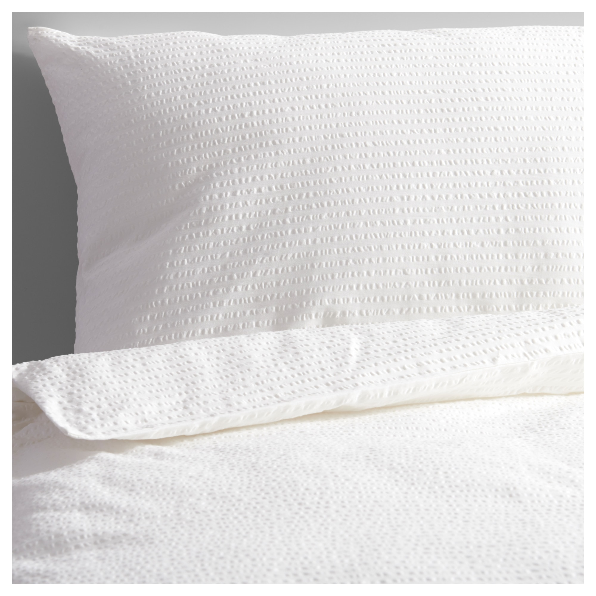 rosenapel quilt cover and 2 pillowcases white thread count 163 inch pillowcase quantity