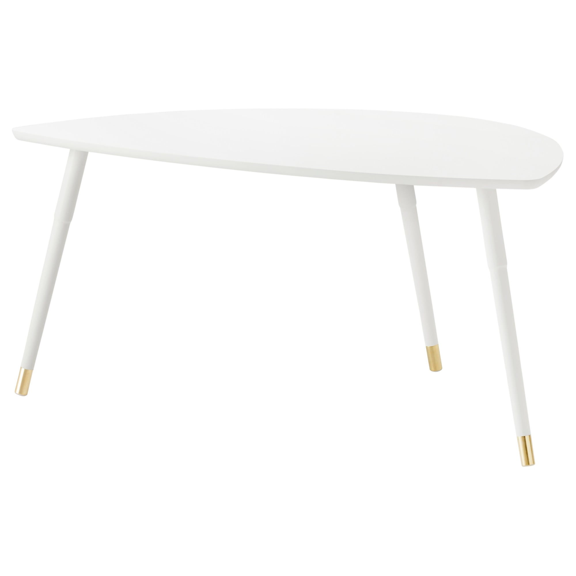 Table basse transformable chez ikea for Table basse hauteur 55 cm