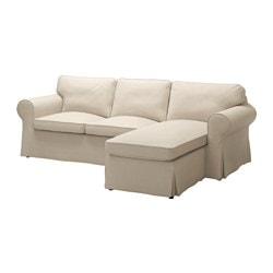 Charmant EKTORP Sofa