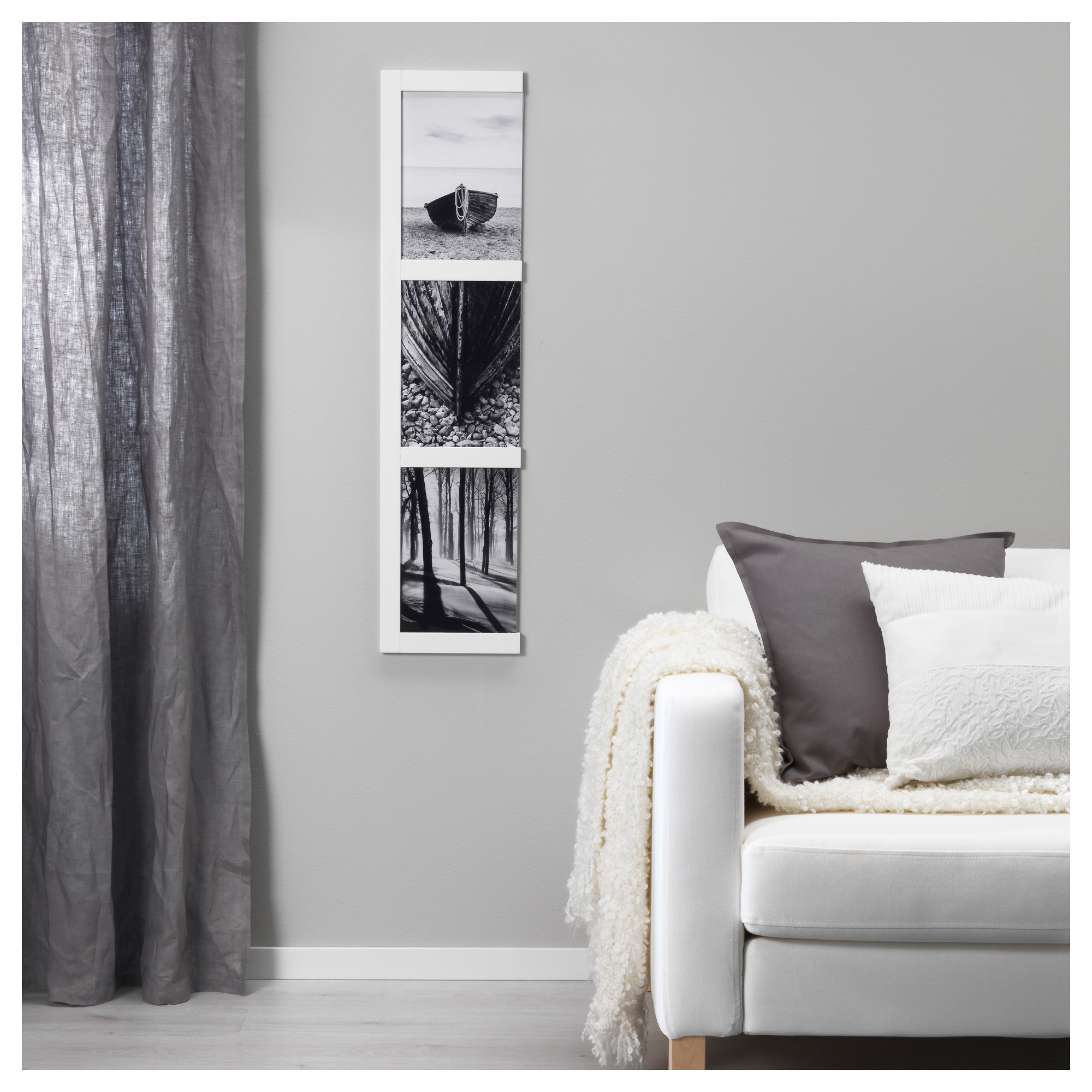 Wall Frame wall frames - frames & pictures - ikea