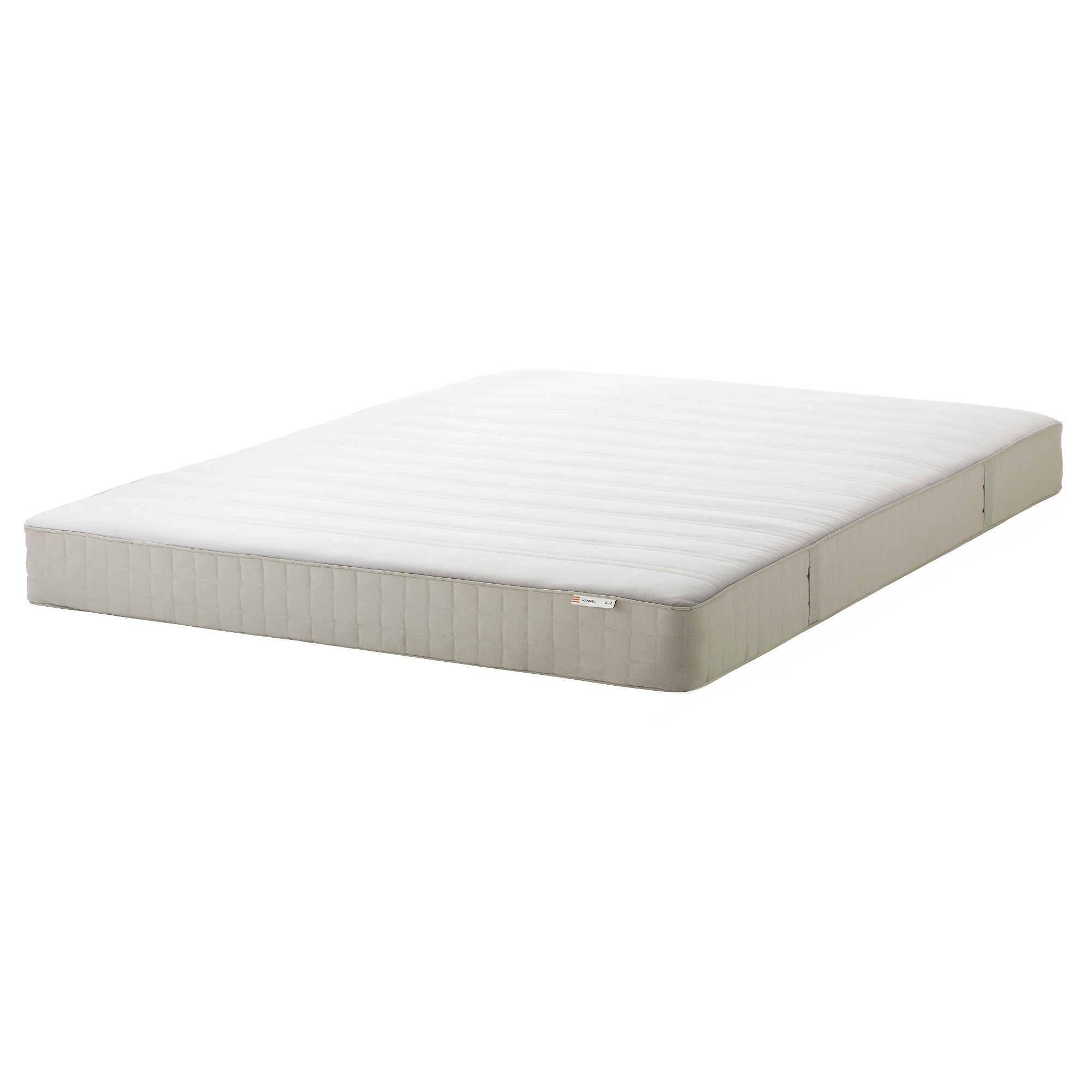 ikea mattress 25 year guarantee best ikea furniture
