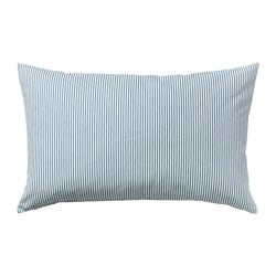 REMVALLEN Cushion cover $10.00