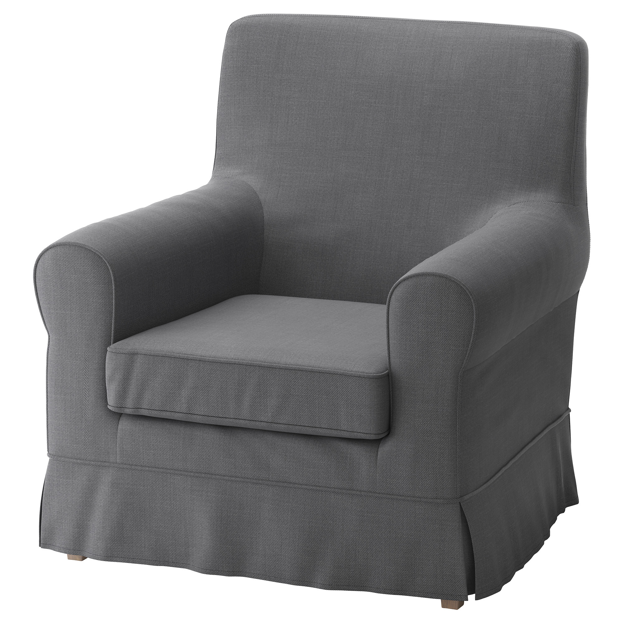 Armchairs Chaises Rockers & More IKEA