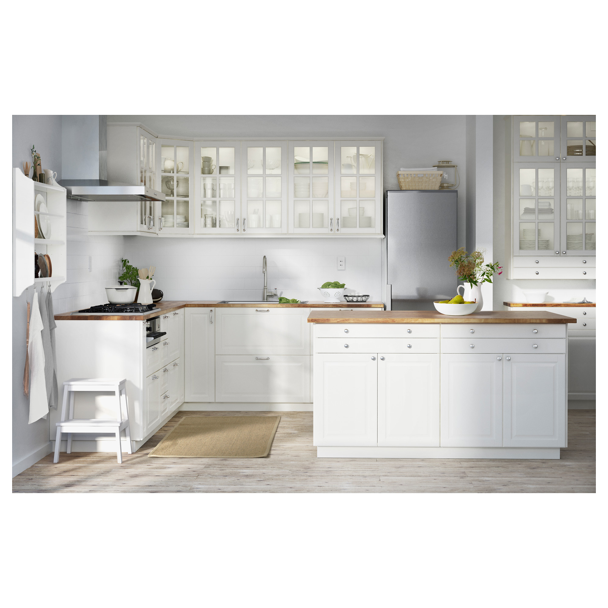 cuisine method ikea cheap ikea offers for kitchen from ikea until st july ikea offers u. Black Bedroom Furniture Sets. Home Design Ideas