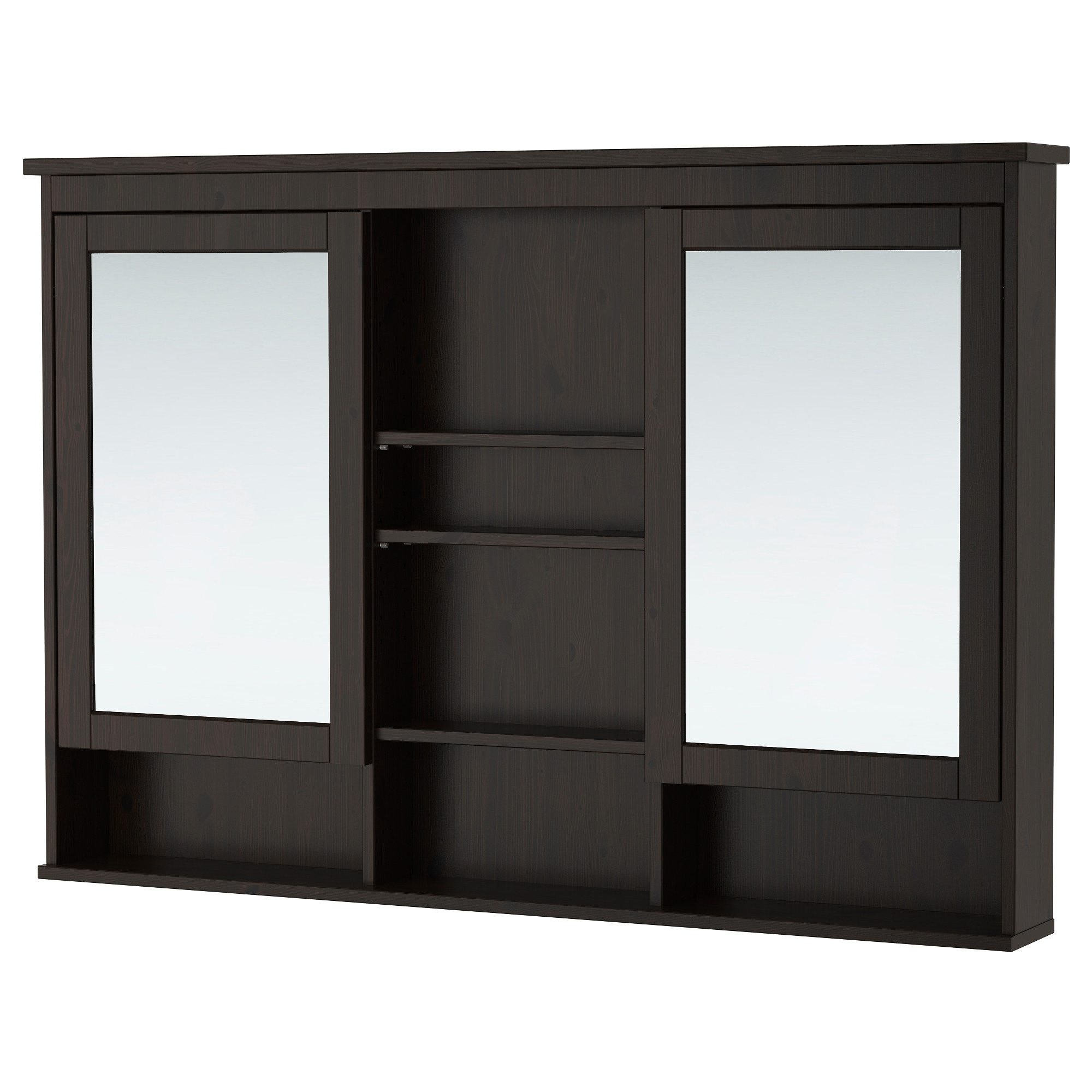 miroirs ikea stockholm ikea and mirror on pinterest home floor mirrors on pinterest floor. Black Bedroom Furniture Sets. Home Design Ideas