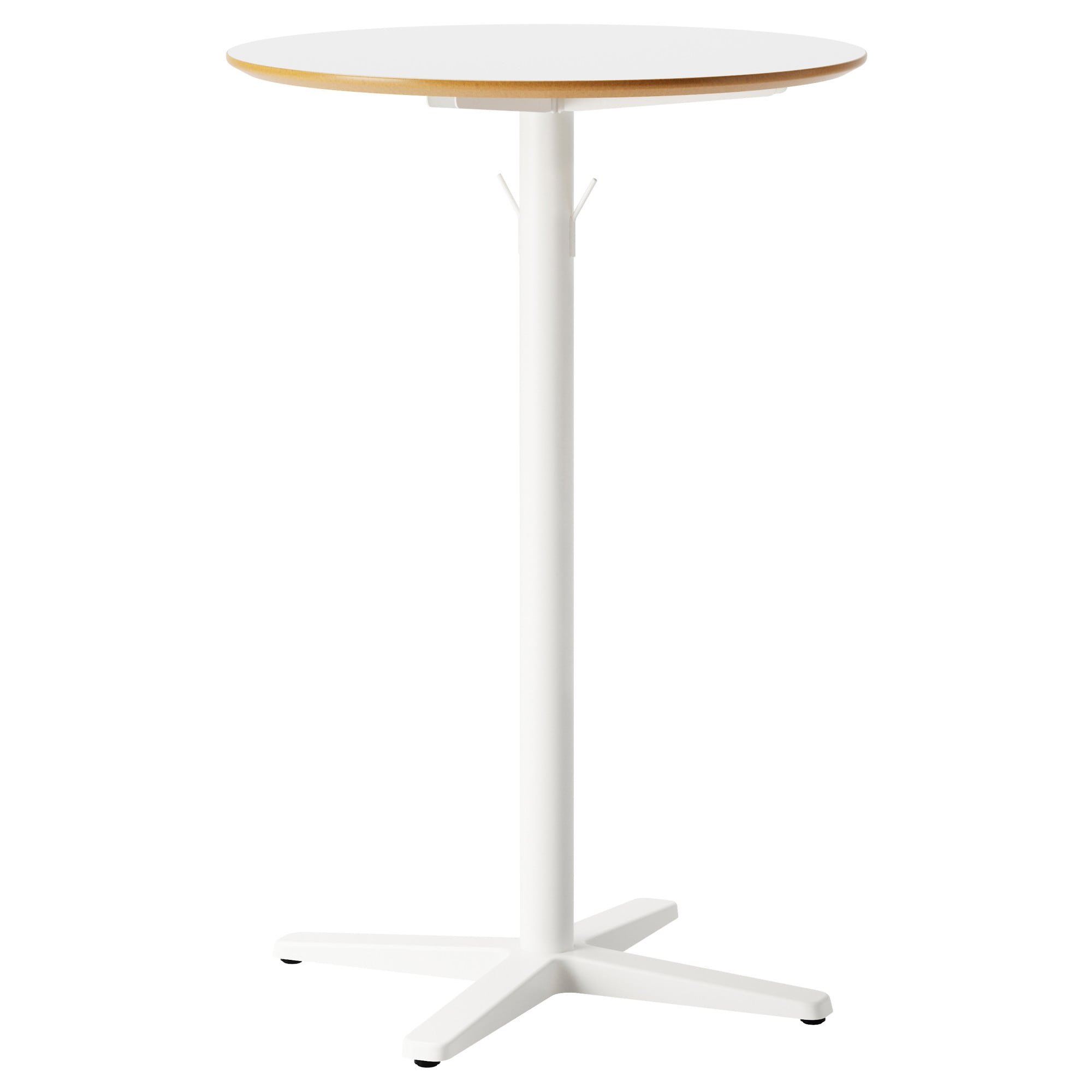 Bar tables - Bar tables & chairs - IKEA