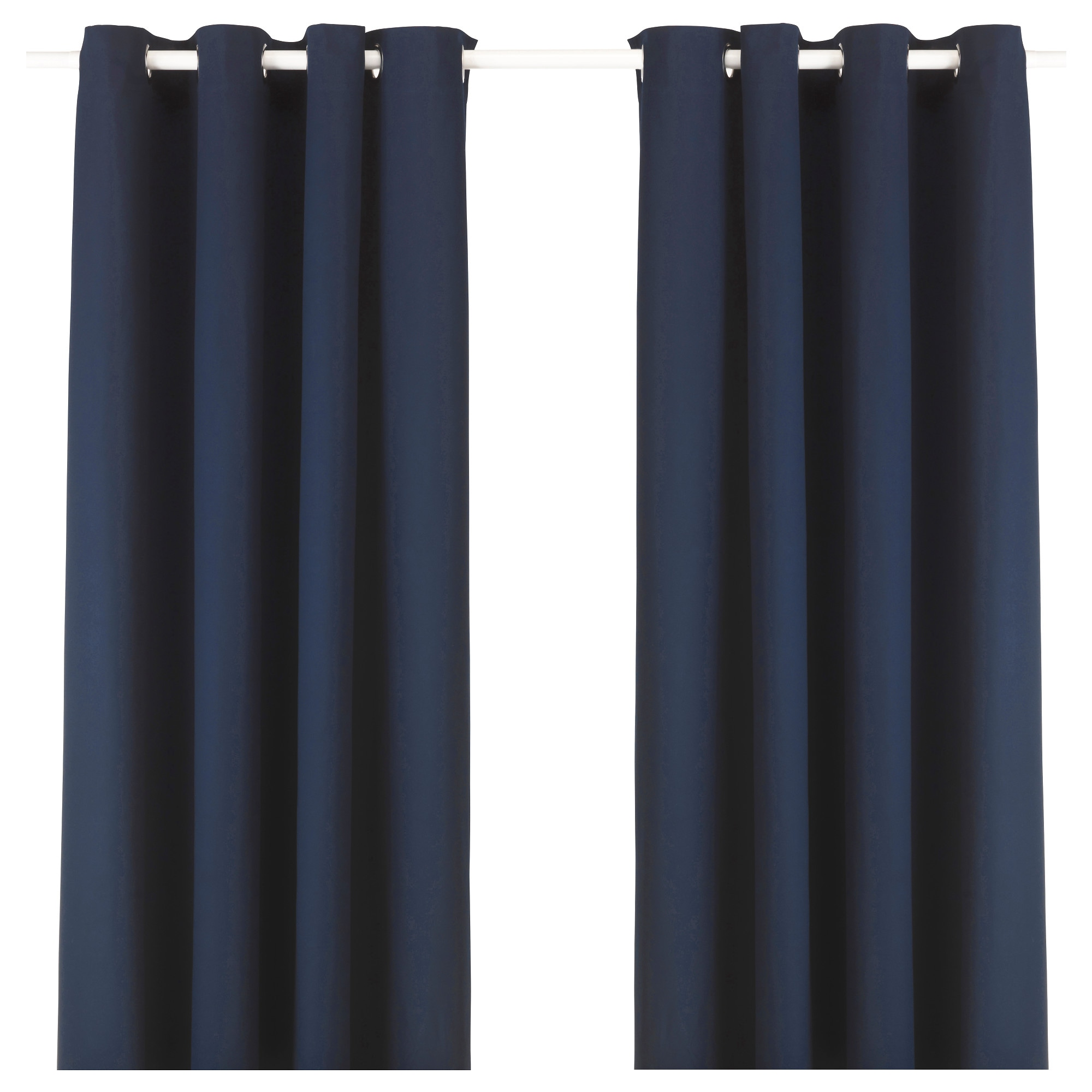 design curtains for living room. MERETE curtains  1 pair Curtains Living Room Bedroom IKEA