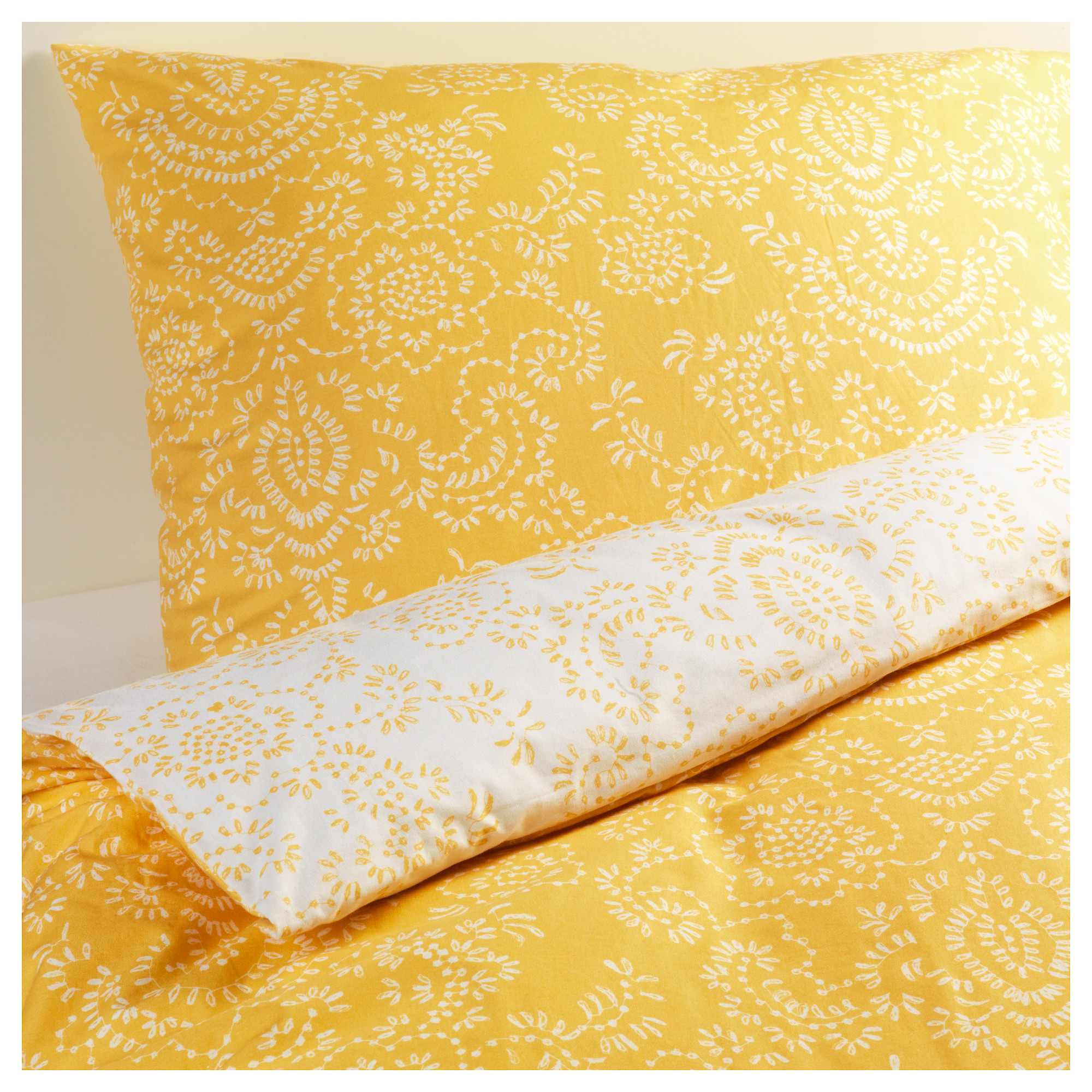 yellow products us cover queen en pillowcase ikea duvet s rips double catalog and full bl