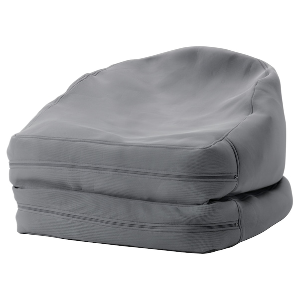 IKEA BUSSAN Beanbag, in/outdoor
