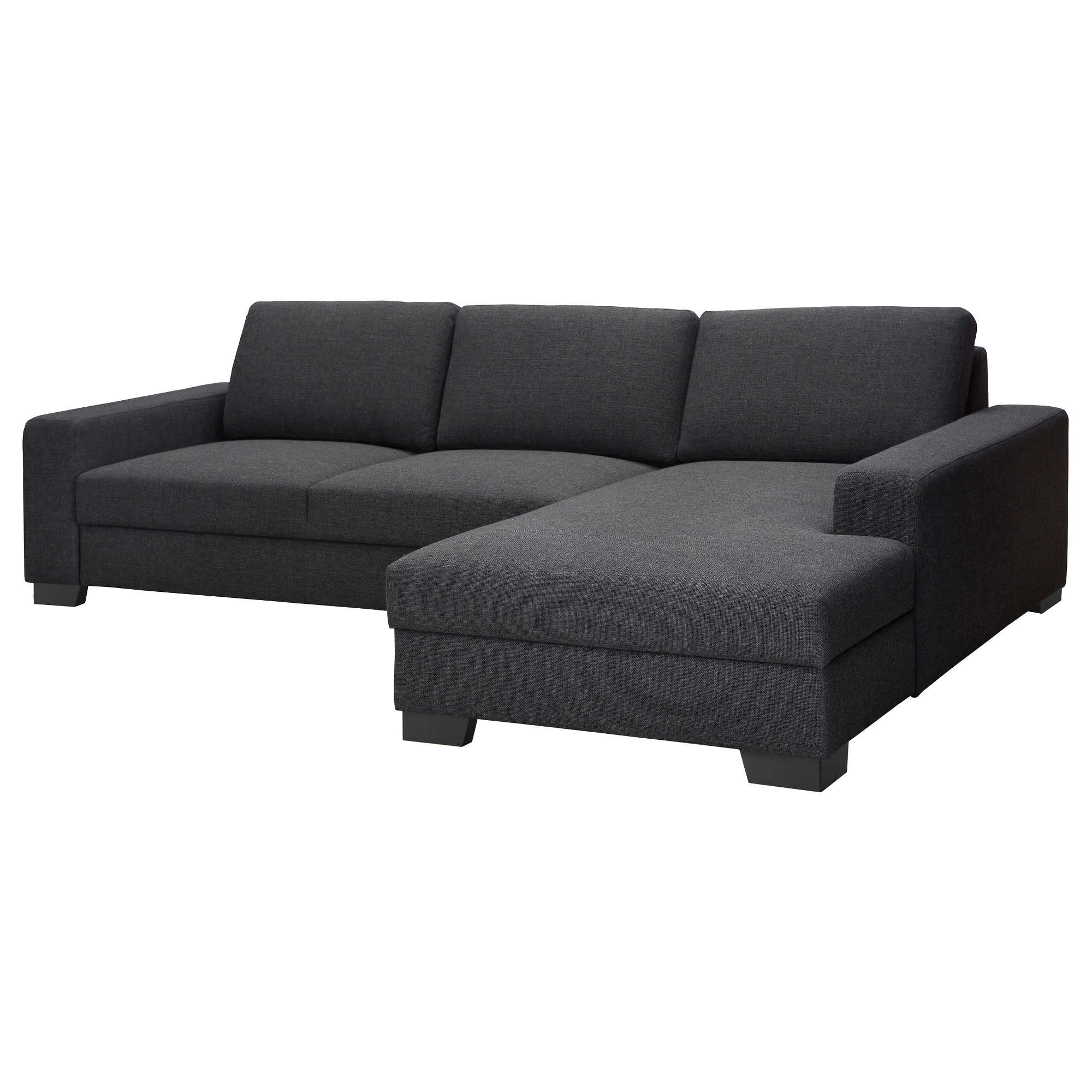 big sofa wei grau g nstig wohnlandschaft enzo xxl in. Black Bedroom Furniture Sets. Home Design Ideas