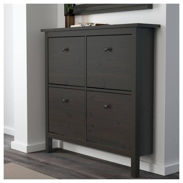hemnes ikea. Black Bedroom Furniture Sets. Home Design Ideas