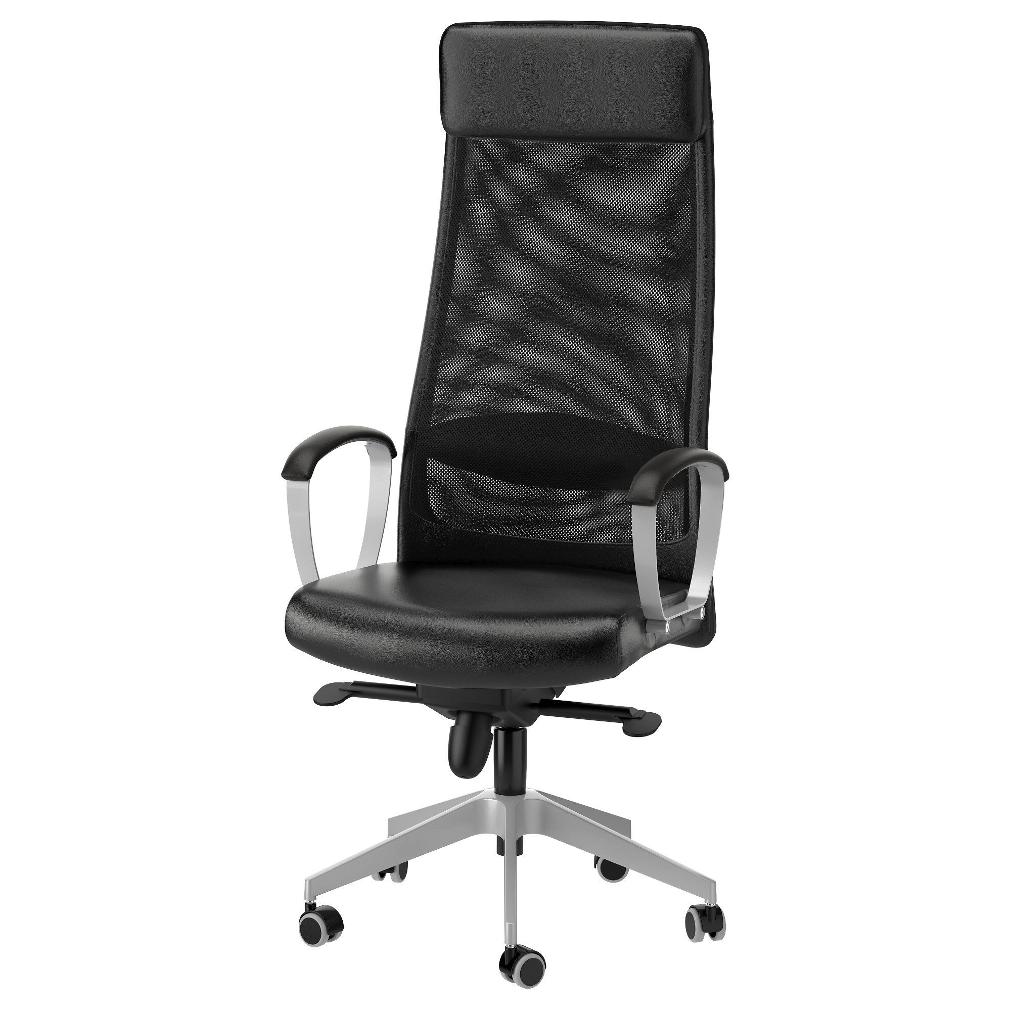 ikea office chairs canada. ikea office chairs canada a