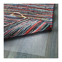 rug stunning incredible rag runner handmade jute large medium with rugs ikea