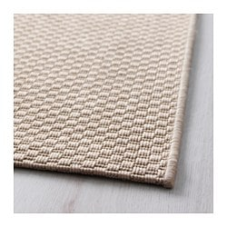 High Quality ... Runners U0026 Small Rugs