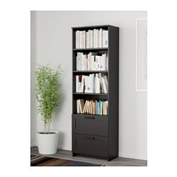 doors ikea for bookcases esraloves spaces small design me bookcase white glass tower amazing billy with house
