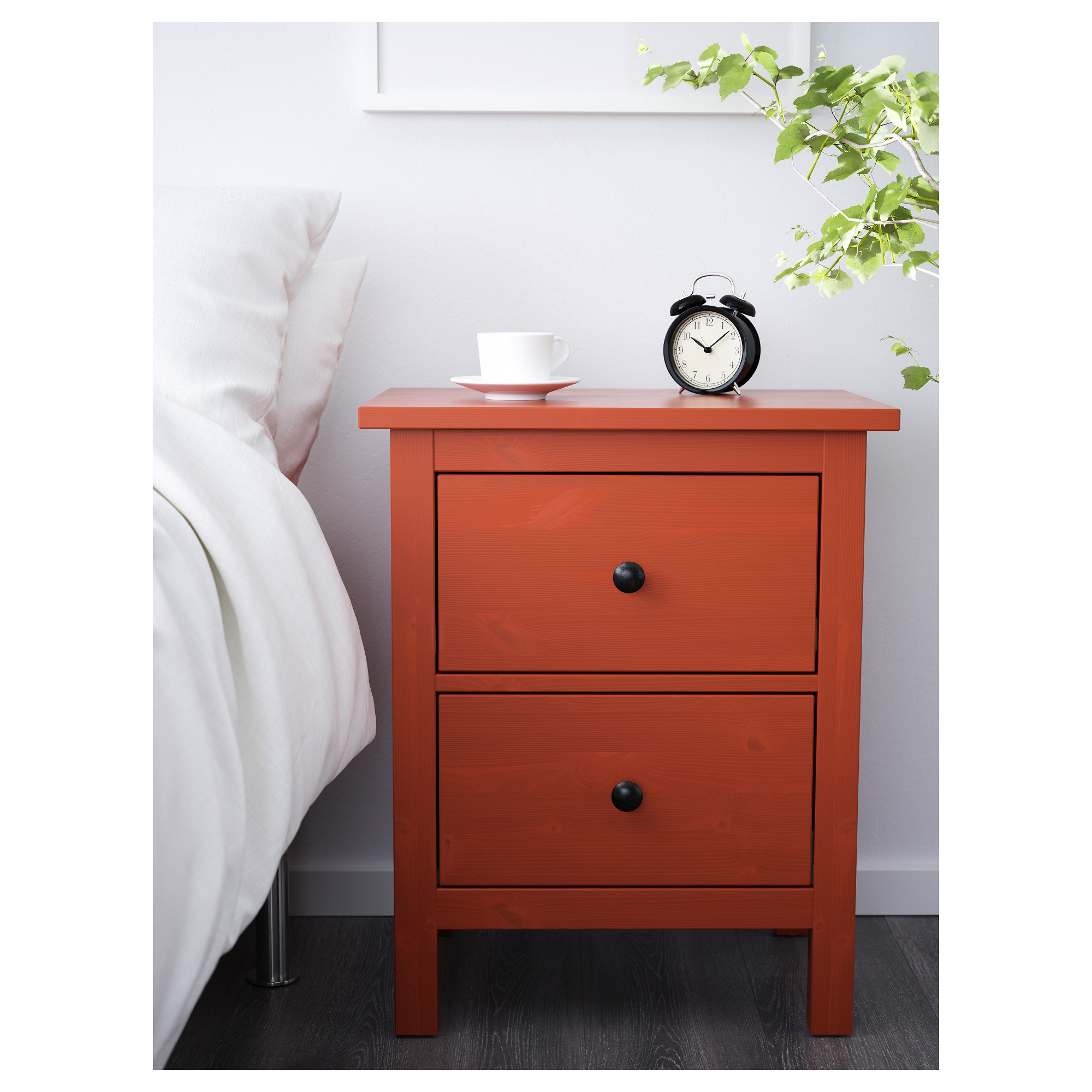 dresser and nightstand set ikea bestdressers 2017. Black Bedroom Furniture Sets. Home Design Ideas