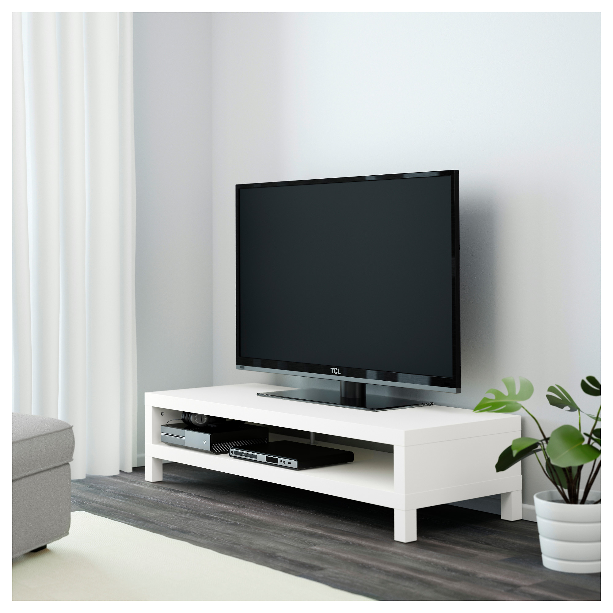 Meuble Bas Tele Ikea Fashion Designs # Meuble Hifi Tv Roulette Ikea Ps