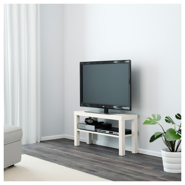 IKEA LACK TV unit