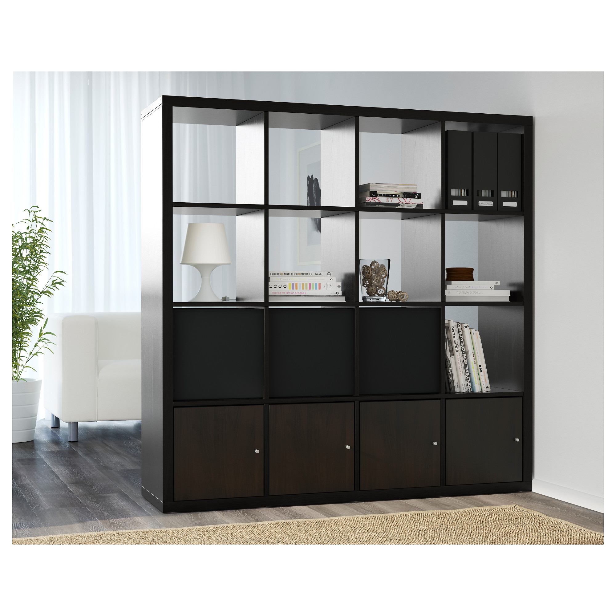weinregal ikea weinregal edelstahl matt ikea in with. Black Bedroom Furniture Sets. Home Design Ideas