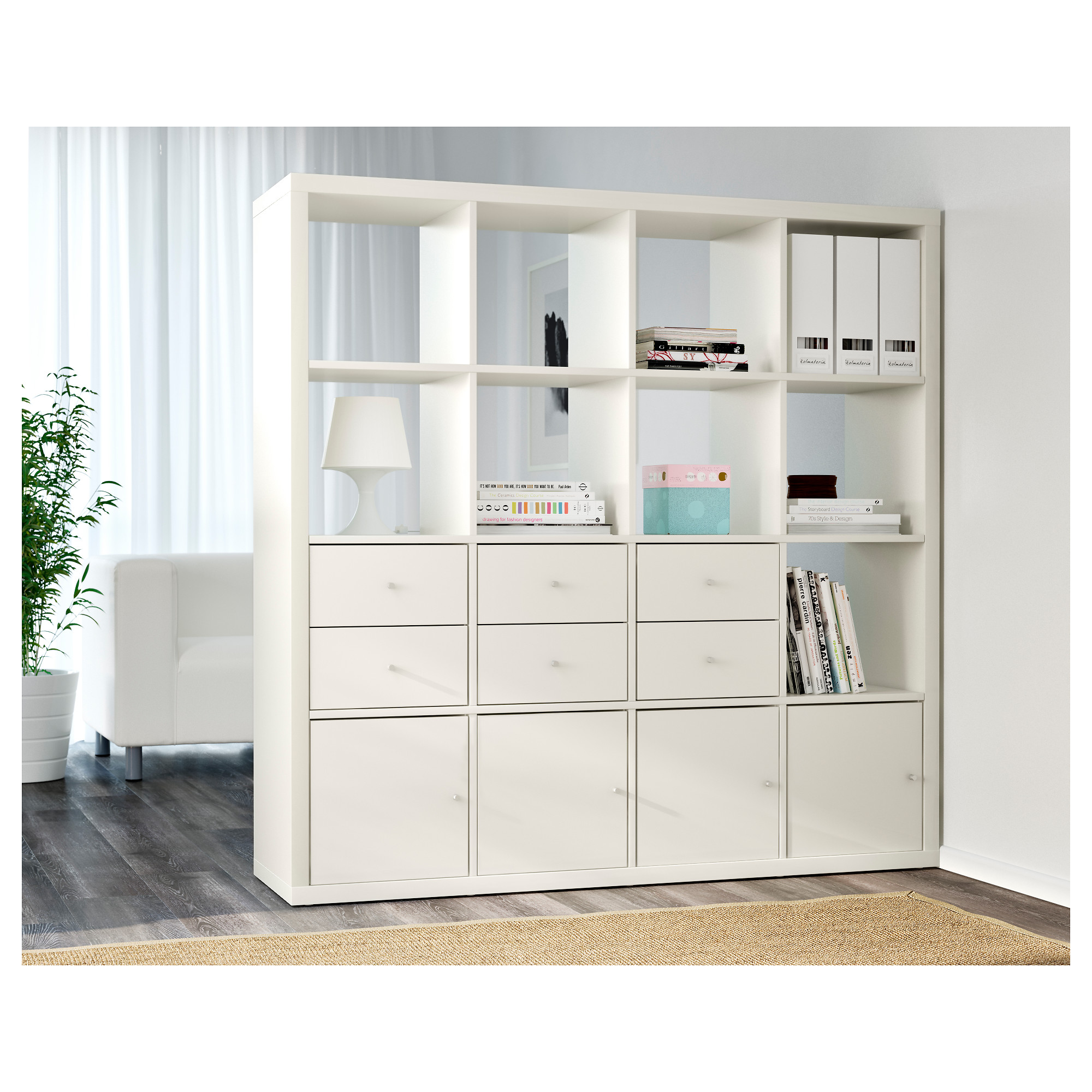 astonishing photos stupendous box home com bookshelf with kitchen federal full white furniture of chest toy dining for ideas target cosco size amazon bookcase cassidy