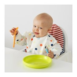 Delicieux Home; /; Childrenu0027s; /; Baby Tableware