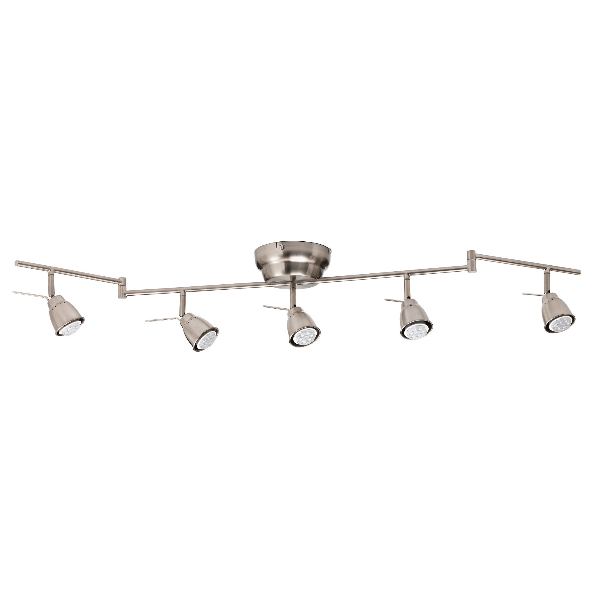 flexible track lighting ikea. Flexible Track Lighting Ikea A