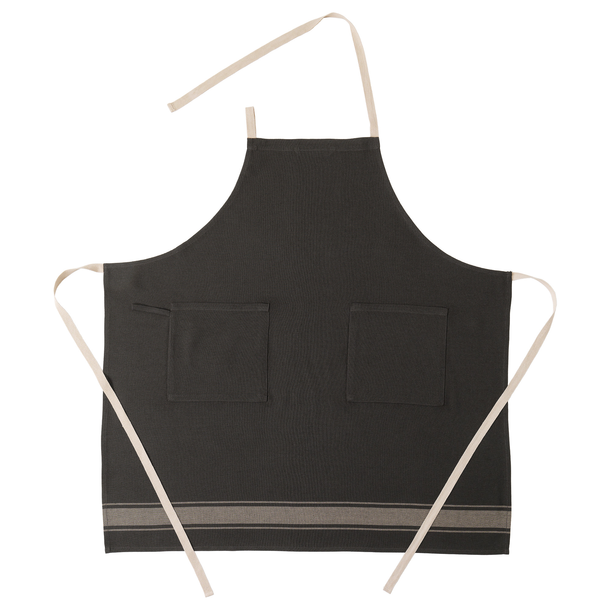Designer Kitchen Aprons aprons | designer aprons for the kitchen | ikea