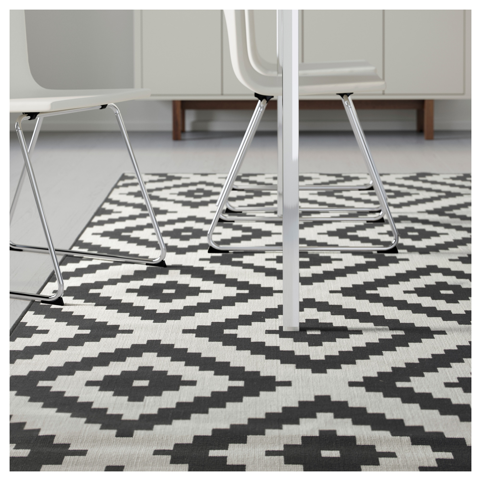 whitedark dark hand area off and knotted wool rugs rug langley aztec twinar white street black pdp grey