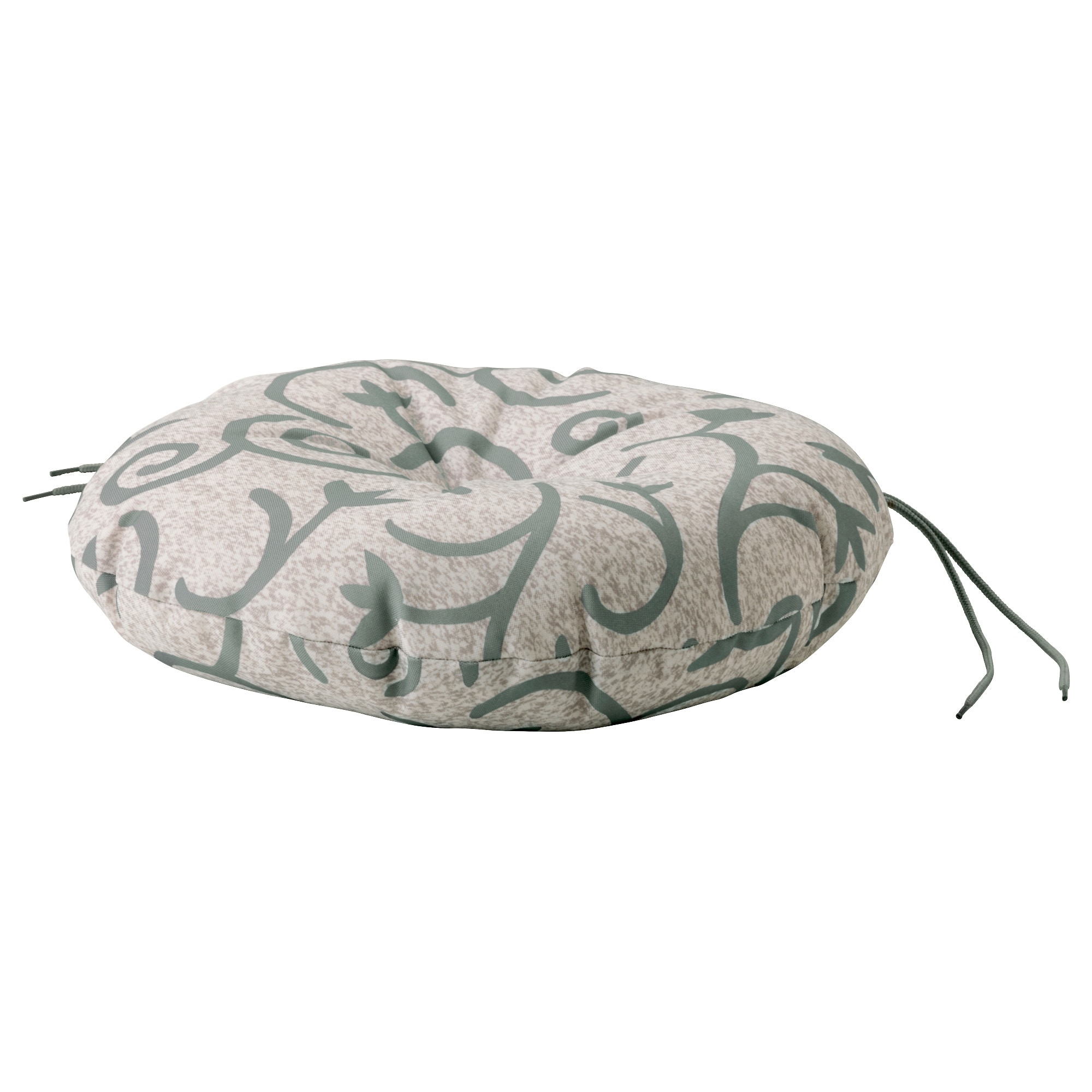 STEGON Chair Pad Outdoor